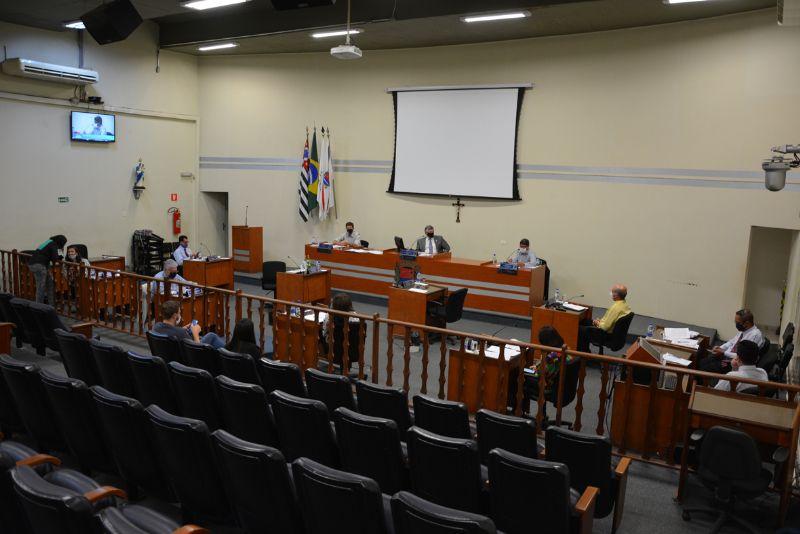 A cidade de Araras vai contar com Fundo Municipal do Meio Ambiente