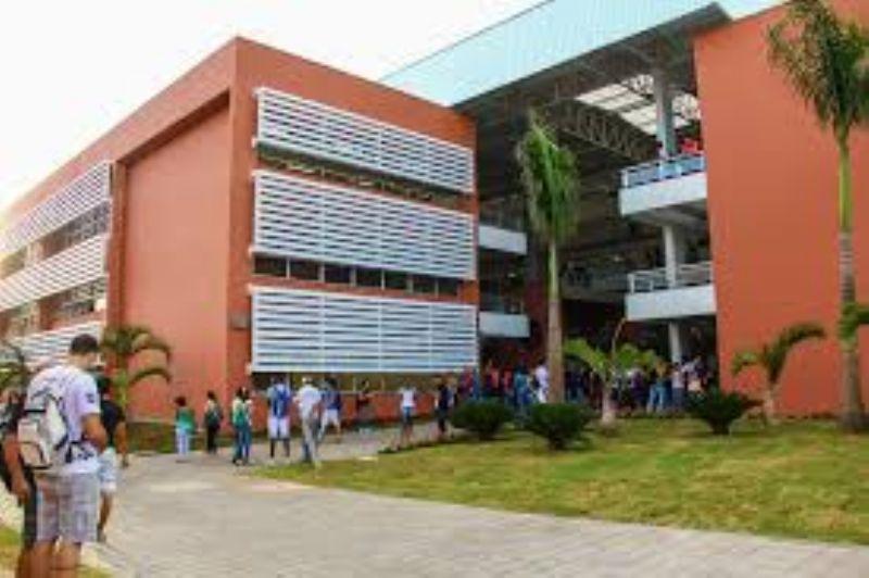Inscrições para o programa de transferência 2020 da Uniararas seguem até 31 de agosto