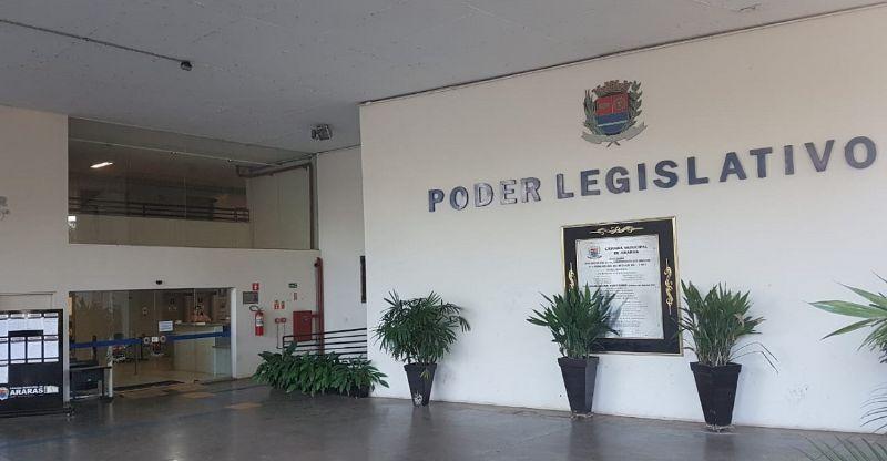 Câmara Municipal de Araras terá cinco vereadoras mulheres pela primeira vez na história