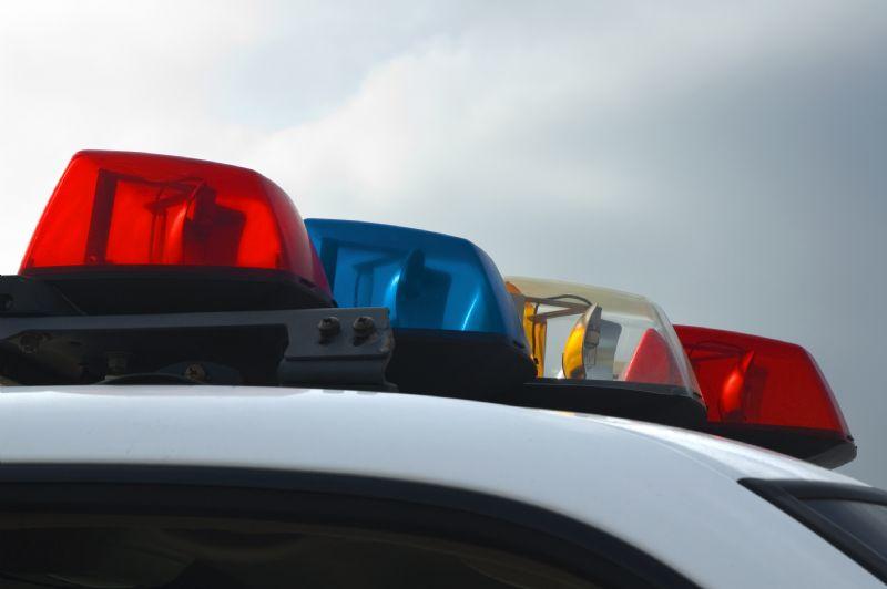 Três adolescentes amparados pelo Lar Nova Vida depredam a instituição