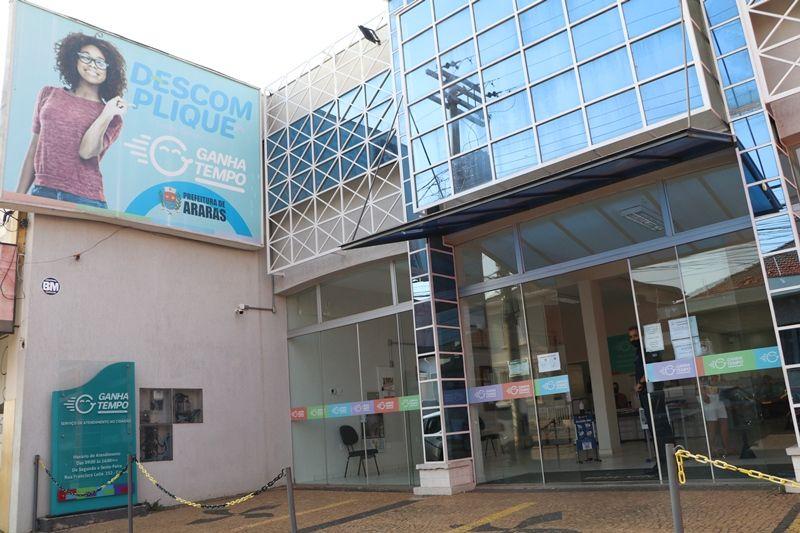 Refis: governo municipal propõe facilitar pagamento de dívidas com a Prefeitura