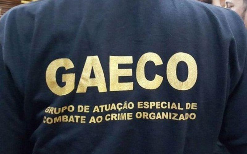 Prefeito de Rio Claro é investigado por irregularidades na compra de equipamentos de proteção