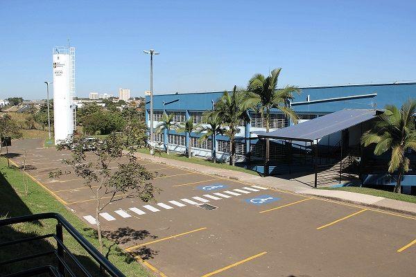 Faculdade São Leopoldo Mandic de Araras recebe inscrições do Vestibular Virtual de Medicina
