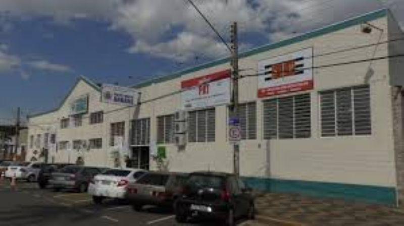 Vaga de Mecânico de automóveis e mais 100 vagas estão abertas no PAT de Araras/SP