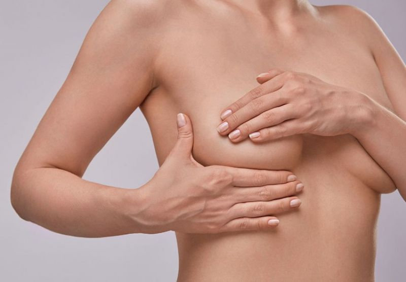 Outubro Rosa: Brasil estima mais de 66 mil diagnósticos de câncer de mama até o final deste ano