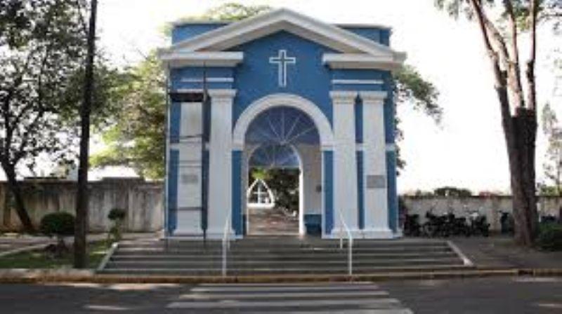 Rosalva Cristina Ferreira Da Silva falece aos 64 anos em Araras