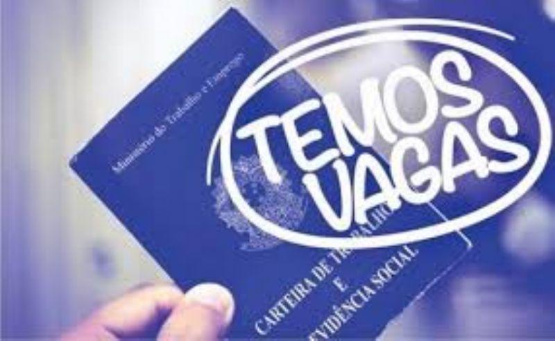 Araras oferece vagas de emprego para Auxiliar de Marketing, Vendedor de consórcios, Mecânico de refrigeração e mais 73 vagas