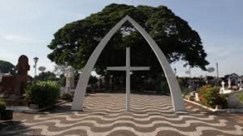 Francisco Dos Santos faleceu em Araras aos 84 anos